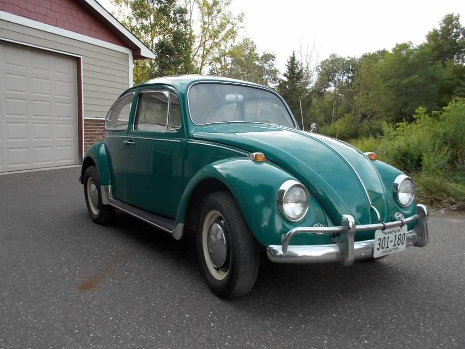 for sale rare 67 beetle parts 1967 vw beetle autos post. Black Bedroom Furniture Sets. Home Design Ideas