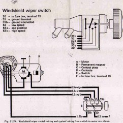 1969 Vw Beetle Ignition Coil Wiring Diagram Well Pump Not Priming Autostick