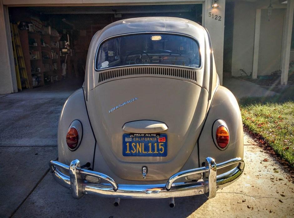 1967_bug-5