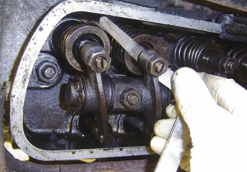 ValveClearance Pictured#b
