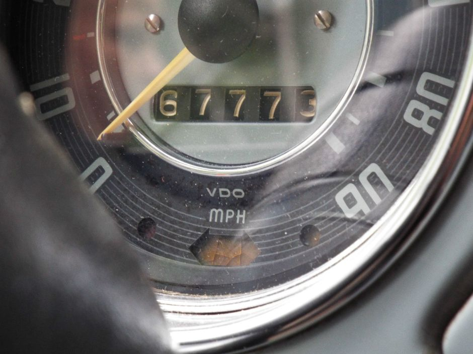 s-l1600-8