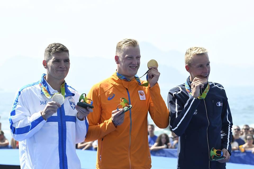 Mens-Marathon-Swimming-Rio2016