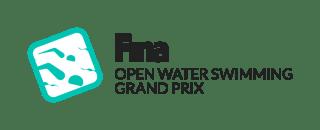 9_1_openwater_gp_generic_0
