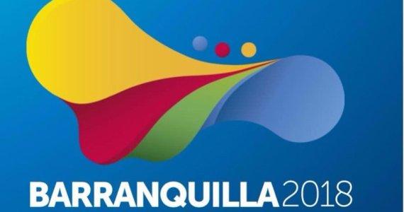 Resultados Natacion y Aguas Abiertas Barranquilla 2018