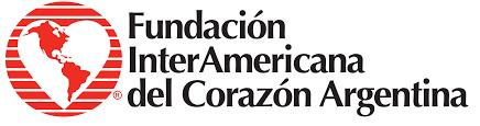 fundacion-interamaericana-del-corazon-argentina