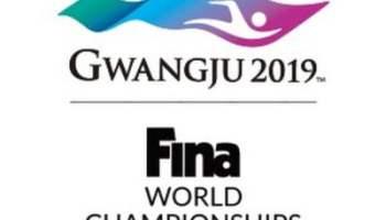 Mundial FINA Gwangju 2019