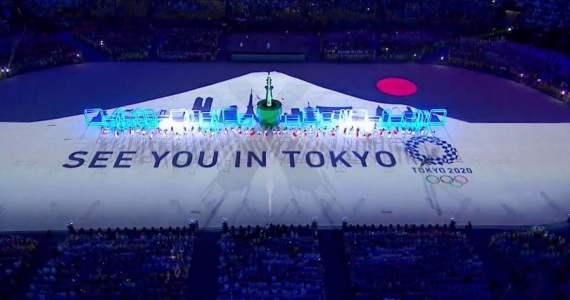 olimpiadas-tokio-2020