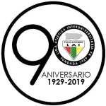 Primera Clasificatoria de Nataciónde la Liga Atlética Interuniversitaria - LAI