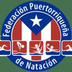Federacion Puertorriqueña de Natacion