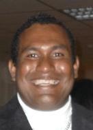 Biomecanica y Natacion Ronald Garcia