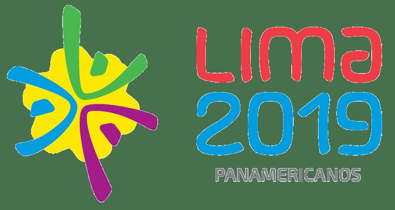 Natacion Venezuela Panamericano Lima 2019