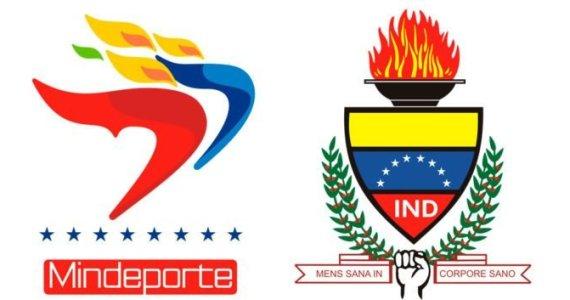 XX Juegos Deportivos Nacionales 2020