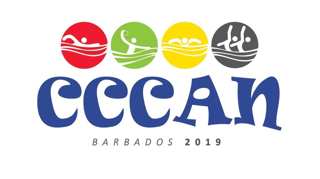 CCCAN Barbados 2019