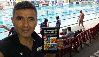 Dany Torterolo La importancia de la nutrición deportiva para mejorar el rendimiento
