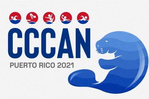 CCCAN 2021 CHAMPIONSHIP