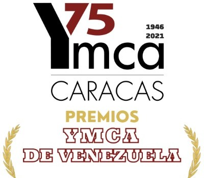 Premios YMCA de Venezuela