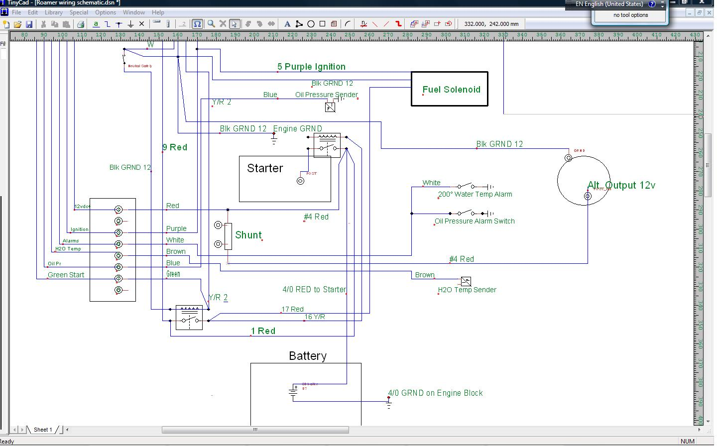 small resolution of chri product wiring diagram