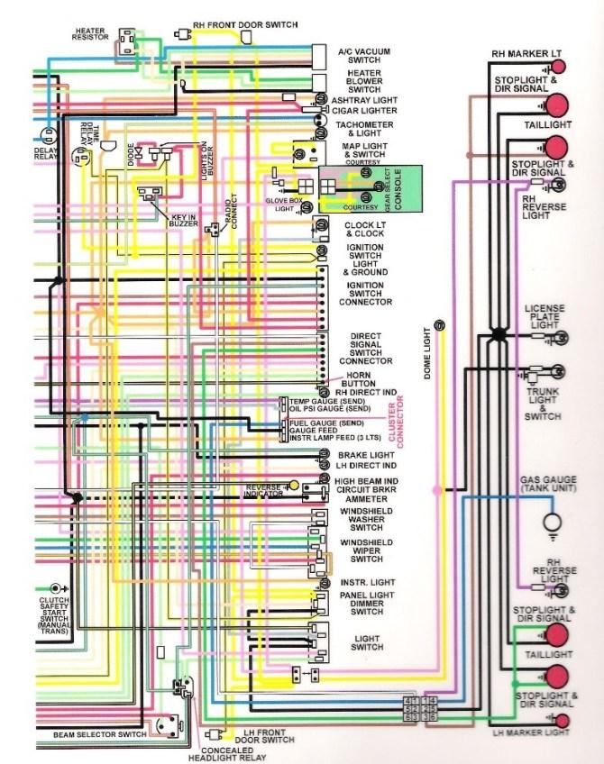 1970 dodge wiring diagram  wiring diagram seriesdesignb