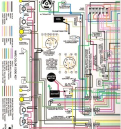 70 plymouth road runner wiring diagram 70 get free image 2009 dodge charger wiring diagram dodge charger wiring schematic [ 821 x 1049 Pixel ]