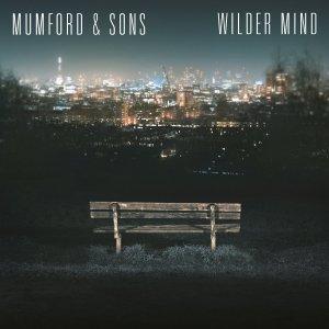 Mumford & Sons – Wilder Mind