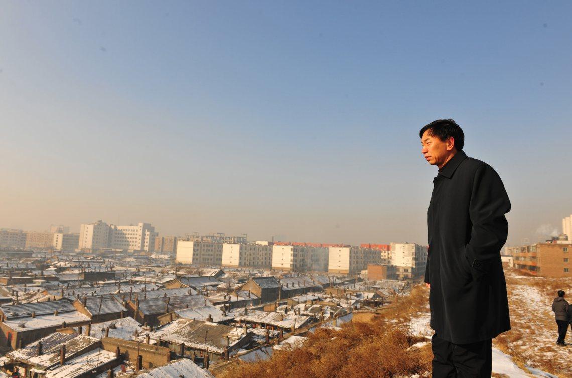 ttff15-the-chinese-mayor