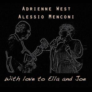 Intervista ad Alessio Menconi – Le Metamorfosi del Jazz