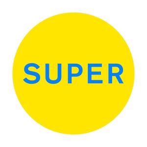 Pet Shop Boys – Super