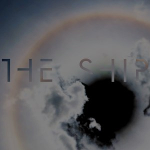 Brian Eno – The Ship