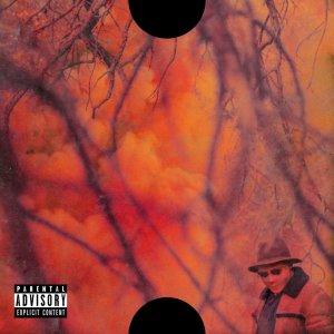 ScHoolboy Q – Blank Face LP