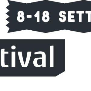 Breve guida al Milano Film Festival