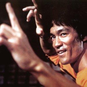 Bruce Lee: l'immortalità del Drago