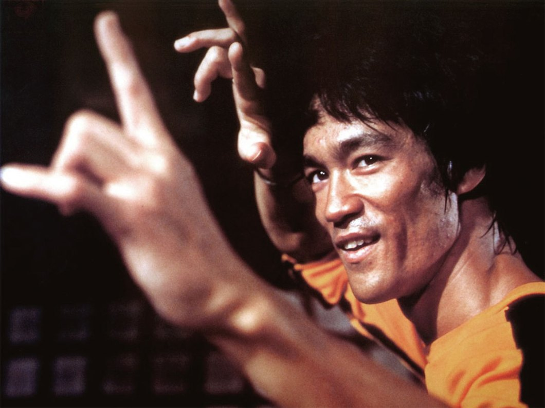 https://i0.wp.com/1977magazine.com/wp-content/uploads/2017/07/bruce-lee.jpg?w=1060