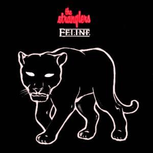 Music Tips: Stranglers – Feline