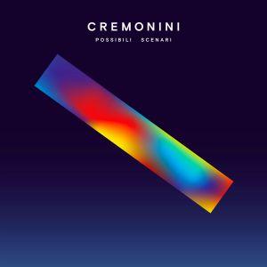 Cesare Cremonini – Possibili Scenari