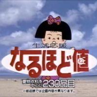 【東海地方】1993年(平成5年)「ユニーCM・生活応援 なるほど値・誕生25周年祭」ユニーはお得♪お得、と~く、得々♪ユニーはお得♪
