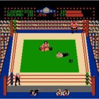 1986年(昭和61年)「タッグチームプロレスリング(ファミコン)」BGMが素敵な世界初のプロレスゲーム