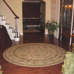 Shaggy Rugs For Living Room Tile Floor Designs Rooms Large Round Area Rug | Roselawnlutheran
