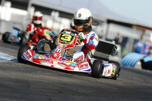 Jordon Musser doubles up in S4, powered by SwedeTech (Photo: On Track Promotions - otp.ca)