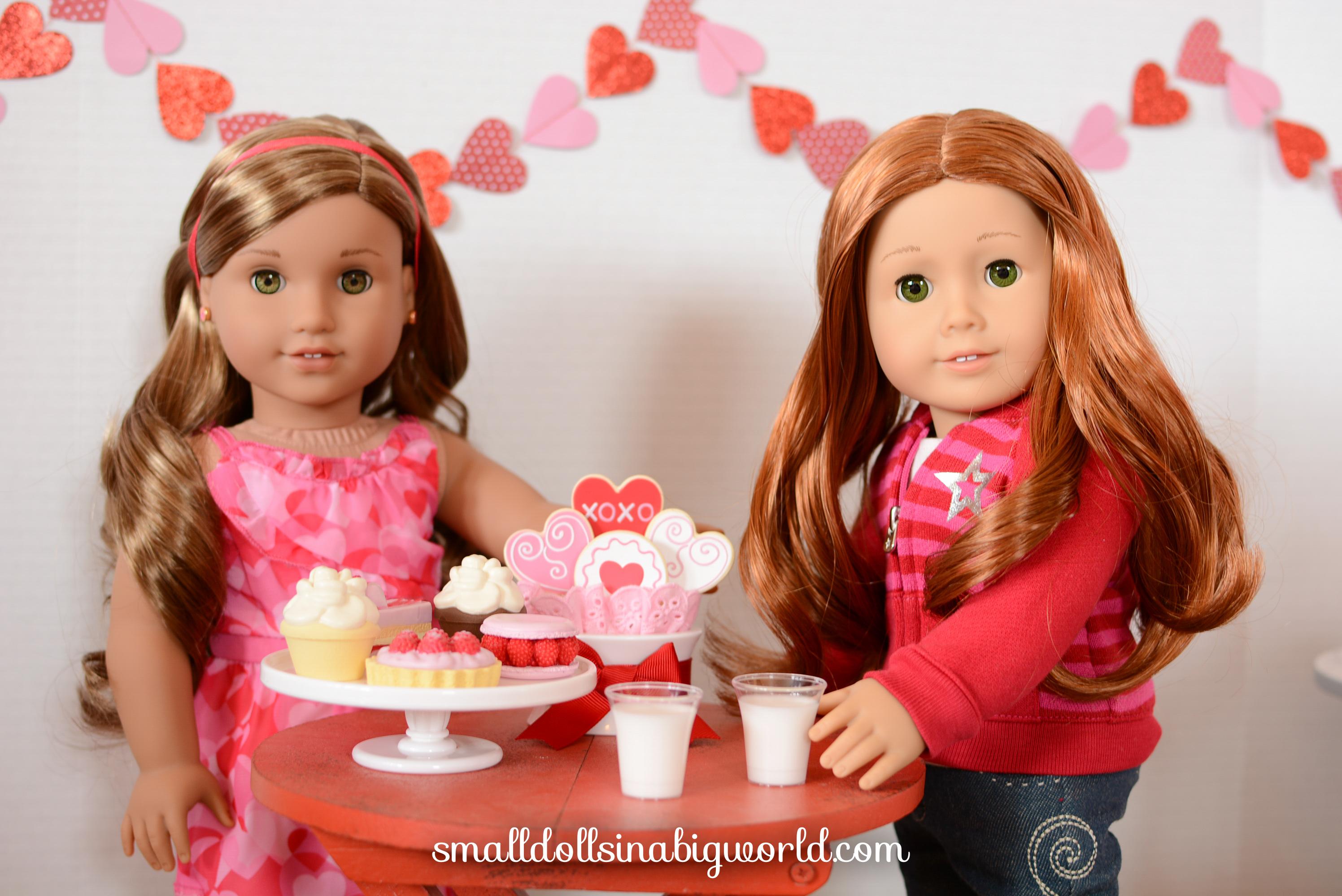 Valentine'sDay-9