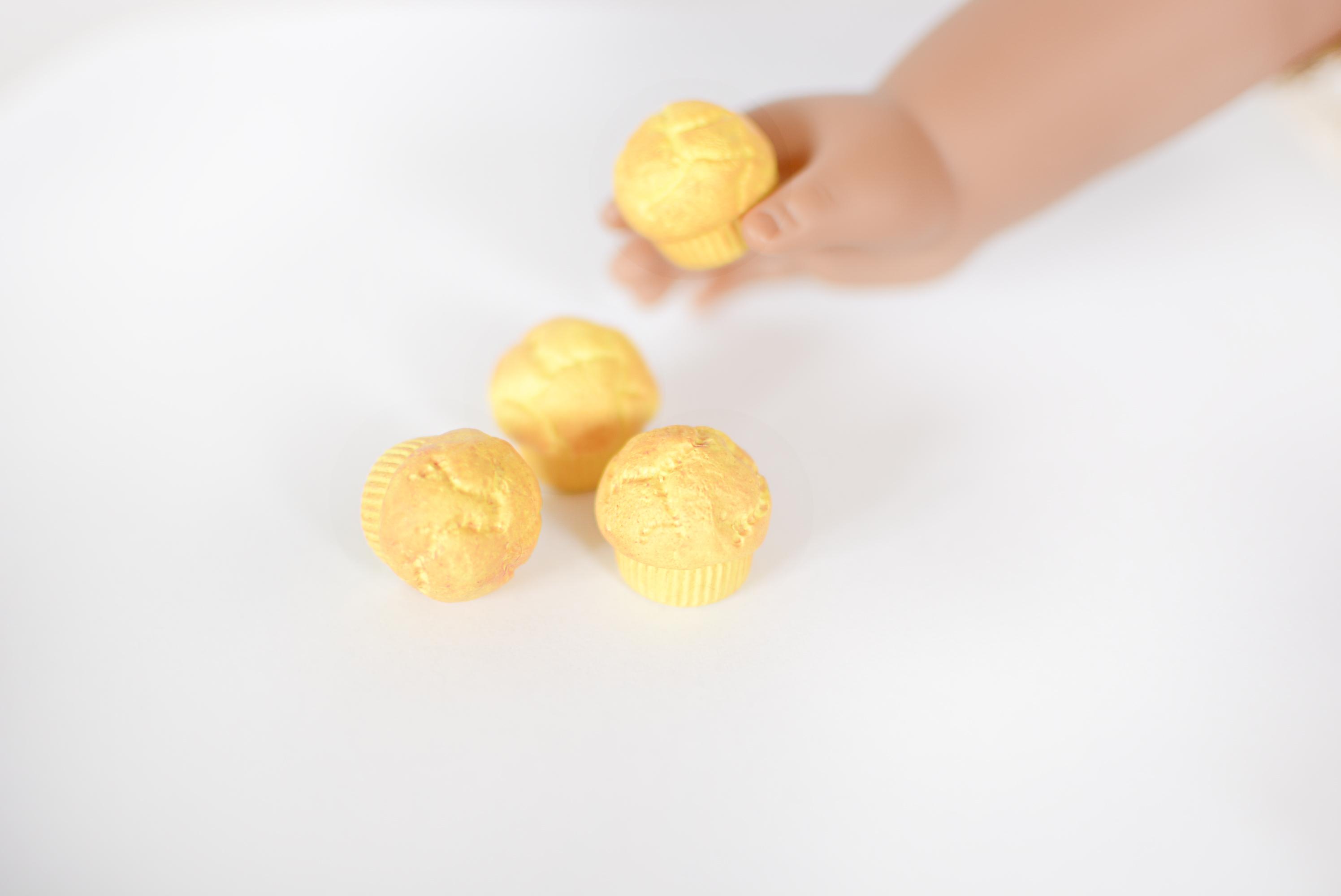 Cornmuffin2