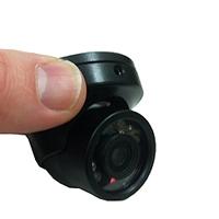 in-car Video Camera Accessories Rear suspect camera