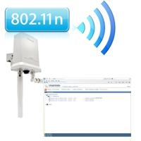 in-car Video Camera Accessories Auto Wireless Download Starter Kit