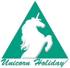Unicorn Holiday Profile Reviews Ratings