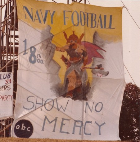 18th_sheet_poster_football_game