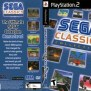 Sega Classics Collection Usa Iso