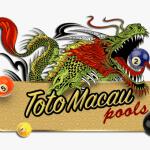 Prediksi Togel Jitu Pasaran Toto Macau 19 Maret 2021