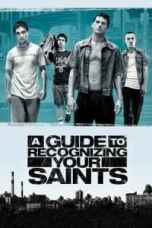 Nonton A Guide to Recognizing Your Saints (2006) Subtitle Indonesia Lk21 Ganool Layarkaca21 Indoxxi
