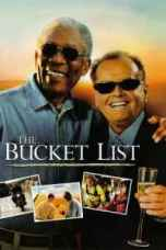 Nonton The Bucket List (2007) Subtitle Indonesia Lk21 Ganool Layarkaca21 Indoxxi