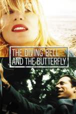 Nonton The Diving Bell and the Butterfly (2007) Subtitle Indonesia Lk21 Ganool Layarkaca21 Indoxxi