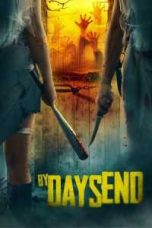 Nonton By Day's End Subtitle Indonesia Lk21 Ganool Layarkaca21 Indoxxi